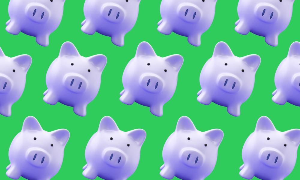 7 formas de fazer renda extra, inclusive na internet, com a economia compartilhada